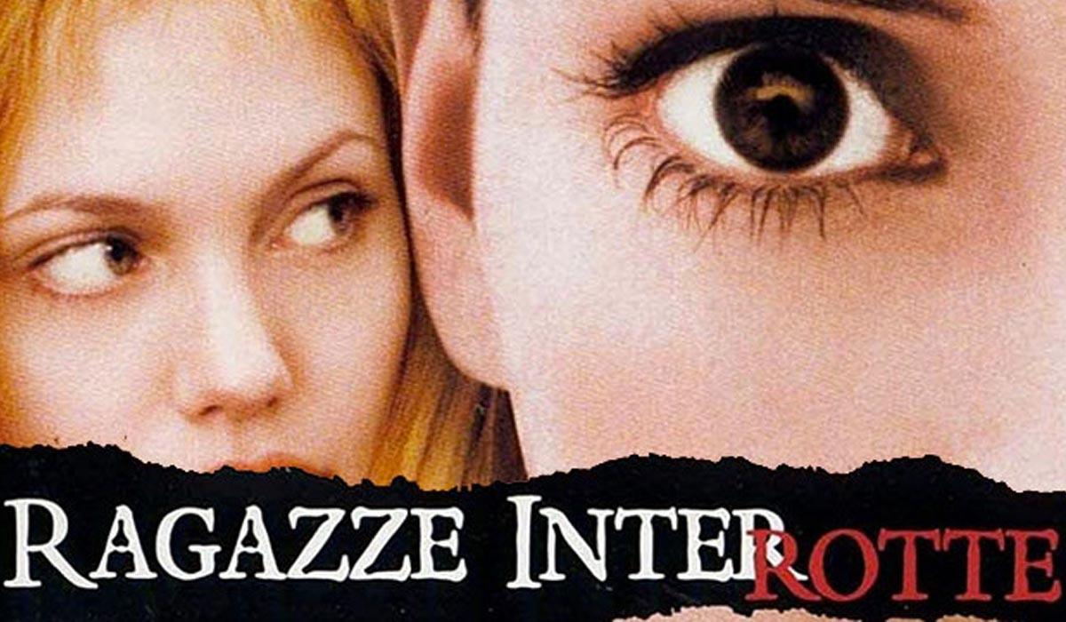 Dal Film Ragazze Interrotte – Riflessioni sulle Interruzioni